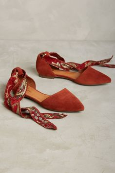 Shop the Matiko Rey Flats and more Anthropologie at Anthropologie today. Read customer reviews, discover product details and more.