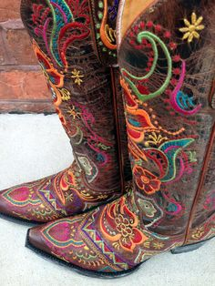 old gringo olivia boots at rivertrail mercantile