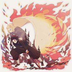 Kimetsu no Yaiba (Demon Slayer) Image - Zerochan Anime Image Board Manga Anime, Anime Demon, Natsume Yuujinchou, Demon Hunter, Dragon Slayer, Another Anime, Fanart, Slayer Anime, Noragami