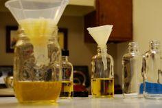 Essential oils of plants. Definition and characteristics. Composition. Volatile Oils. Hydrocarbons, alcohols, acids, esters, aldehydes, ketones, phenols. http://www.medicinalplants-pharmacognosy.com/pharmacognosy-s-topics/essential-oils/