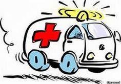 головная боль лечение, изжога лечение, каменная соль, камфорный спирт, коленный сустав лечение, лечение головной боли народными средствами, ...