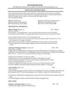 graphic designer resume sample pdf resume template