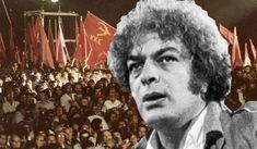 Musicians, Che Guevara, Art, Art Background, Music Artists, Kunst, Performing Arts