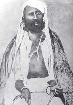 Tantia Tope - Hero of the 1st war of Indian  Independence. The British dreaded & detested him.Never forget history.