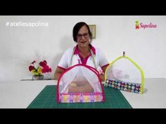 Cobre Bolo Prático - Best Sewing Tips Sewing Basics, Sewing Hacks, Sewing Tutorials, Sewing Tips, Hand Embroidery Stitches, Diy Embroidery, Diy Home Crafts, Felt Crafts, Sewing Art