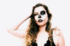 Model : Beatriz Pichinine