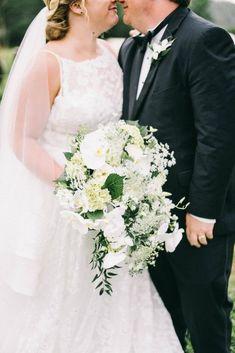 Seaside Wedding, Our Wedding, Destination Wedding, Sailing Outfit, Bride Bouquets, Southern Charm, New England, Wedding Styles, Bridal