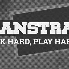 #manstrav #workhard #playhard #playharder #new #mansite #F4F #justformen #mens