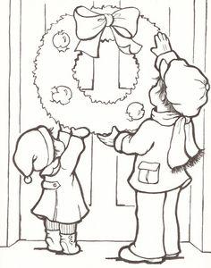 34 beste afbeeldingen van St. Nicholas coloring