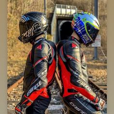 Sexy Biker Men, Ranger, Motorcycle Suit, Bikers, Cleats, Cycling, Boots, Leather, Jackets