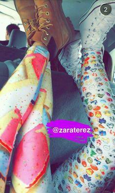 @Zarateres