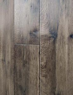 From classic salvaged and reclaimed antique French oak floors to modern engineered European contemporary floors. Timber Flooring, Hardwood Floors, Floor Stain, Flooring Options, Flooring Ideas, French Oak, Reno, Cozy House, French Antiques