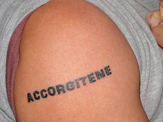 available also in....    #accorgitene™ #accorgitene #skin