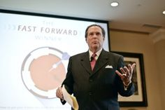 Sportscaster Bob Rathbun Shares Industry Experience at HPU
