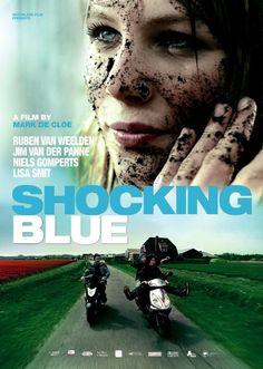 Shocking Blue (2010)