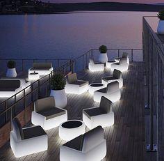 Bold Light Family designed by Giulio Lacchetti Furniture