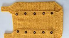 6 aylık bebek tulum zıbın yapımı - Canım Anne Anne, Crochet, Fashion, Crochet Curtains, Grandchildren, Sweater Coats, Jackets, Tejidos, Stitching