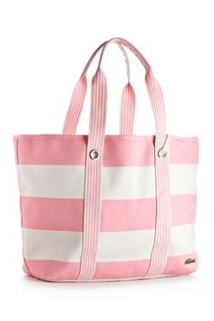 Chloe - Borsa Small Beach Bag | Purses n Bags Baby! | Pinterest ...