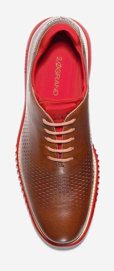 leManoosh.com Fringues, Soulier Homme, Chaussures Habillées, Tendances Homme,  Chaussure Sneakers 2a5941d5d90
