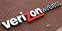 #What we can expect from Verizon's Web-TV