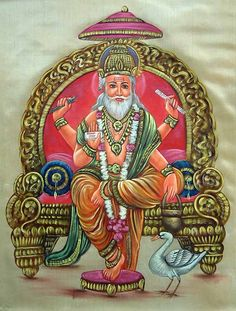 All about Hindu mythology and Some Untold Truths and hidden Facts of Hindu Mythology. Ancient Egypt Architecture, Vishwakarma Puja, All God Images, Dance Wallpaper, Hindu Symbols, Tarot, Lord Ganesha Paintings, Shiva Lord Wallpapers, Ganesha Pictures
