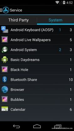 My Android Tools Pro APK v1.5.0 [Paid] - Android Application