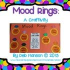 Here's a hands-on, creative way for your students to practice identifying the mood of a piece of writing!   This is an engaging activity where your...