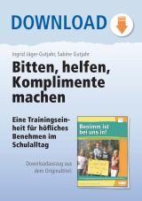 Arbeitsblätter Grundschule