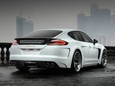 find this pin and more on 2015 porsche panamera