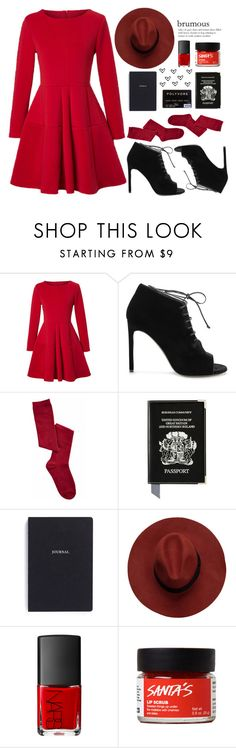 """""""&&; Baby it's Cold Outside 