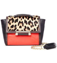 Handbags Diane von Furstenberg