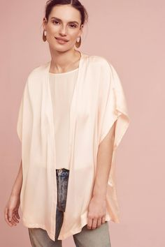 Shop the Leia Kimono Wrap and more Anthropologie at Anthropologie today. Read customer reviews, discover product details and more.