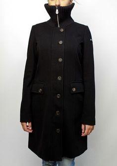 #coatPEUTEREY#  http://stores.ebay.it/galgano-abbigliamento