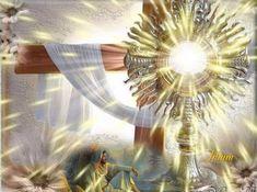 Jesus Pictures Hd, Pictures Of Jesus Christ, Jesus Christ Quotes, Jesus Prayer, Jesus Christ Painting, Jesus Art, Missing Mom In Heaven, Praying In The Spirit, Image Jesus