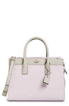kate spade new york 'cameron street - candace' satchel