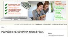 http://www.chwilowki-pozyczki-z-rejestracja-przez-internet.pl