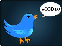 The Best Twitter Responses to the ICD-10 Delay