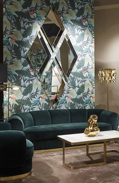 """Furniture for Hotel Guest Rooms"" ""Furniture for Hotel"" ""Furniture for Hotel Rooms"" By www.InStyle-Decor.com HOLLYWOOD Over 5,000 Inspirations Now Online, Luxury Furniture, Mirrors, Lighting, Chandeliers, Lamps, Decorative Accessories & Gifts. Professional Interior Design Solutions For Interior Architects, Interior Specifiers, Interior Designers, Interior Decorators, Hospitality, Commercial, Maritime & Residential. Beverly Hills New York London Over 10 Years Worldwide Shipping Experience"