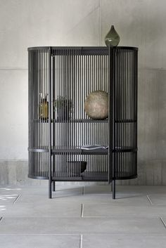 Home Furniture Design Cabinet Furniture, Design Furniture, Unique Furniture, Rustic Furniture, Luxury Furniture, Outdoor Furniture, Cheap Furniture, Furniture Outlet, Discount Furniture
