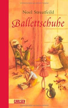 Ballettschuhe von Noel Streatfeild http://www.amazon.de/dp/3551555621/ref=cm_sw_r_pi_dp_aVjdub070R7YK