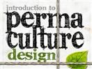 Introduction To Permaculture Design by Geoff Lawton (2009) | Watch Documentary Free Online