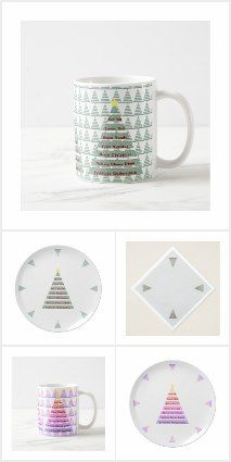 Special featured Zazzle Store MarbethHolidays