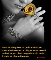 Anny-s-dreams Dreams, Facebook, Floral, Rings, Jewelry, Jewlery, Jewerly, Flowers, Ring