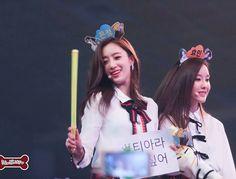#T_ARA 👑 Eunjung and Hyomin 💕 #hahmeunjung #parkjiyeon #parksoyeon #jeonboram #leeqri #parkhyomin #eunjung #jiyeon #soyeon #boram #qri #hyomin #tiara #tara