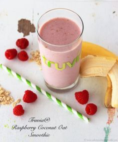 Fruit shakes to loss weight recipes picture 1