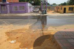 Hidrolago: 84% de los botes de agua potable son en casas y comercios