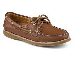 zapatos sperry top sider clasicos precio original