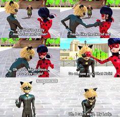 The origin episodes were the best!
