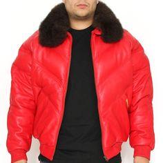 double goose jacket uk