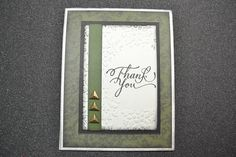 Kim Ferguson's Crafting Blog - Rubber Stamping and Scrapbooking: December Card Workshop - Close To My Heart products